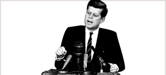 Art of Public Speaking: Lessons from the Greatest Speeches in History