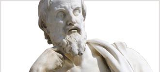 TTC - Masterpieces of Ancient Greek Literature - David J. Schenker,