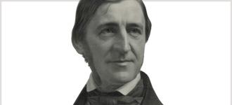 TTC - Emerson, Thoreau, and the Transcendentalist Movement - Ashton Nichols,