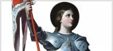 Medieval Heroines in History and Legend