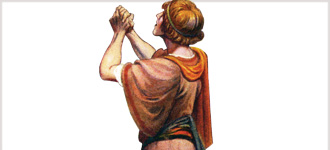 TTC - Odyssey of Homer - Elizabeth Vandiver