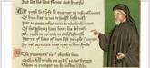 Life and Writings of Geoffrey Chaucer