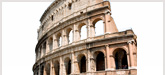 Experiencing Rome: A Visual Exploration of Antiquity's Greatest Empire