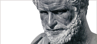 <em>Ethics</em> of Aristotle