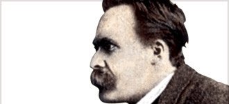 Will to Power: The Philosophy of Friedrich Nietzsche