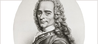 Voltaire and the Triumph of the Enlightenment