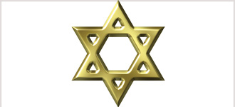 Great World Religions: Judaism