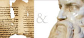 Dead Sea Scrolls & Old Testament (Set)