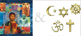 Confucius, Buddha, Jesus, and Muhammad & Great World Religions, 2nd Edition (Set)