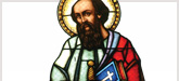 Apostle Paul