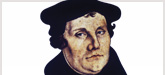 Luther: Gospel, Law, and Reformation