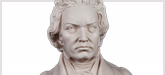 Beethoven's Piano Sonatas