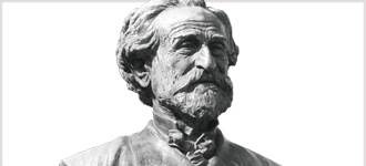 Life and Operas of Verdi