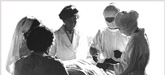 Doctors: The History of Scientific Medicine Revealed Through Biography