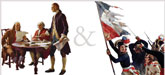 Living the French Revolution and the Age of Napoleon & Living the French Revolution and the Age of Napoleon(Set)