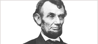 Mr. Lincoln: The Life of Abraham Lincoln