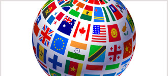 A Diplomatic History - Mark A. Stoler,