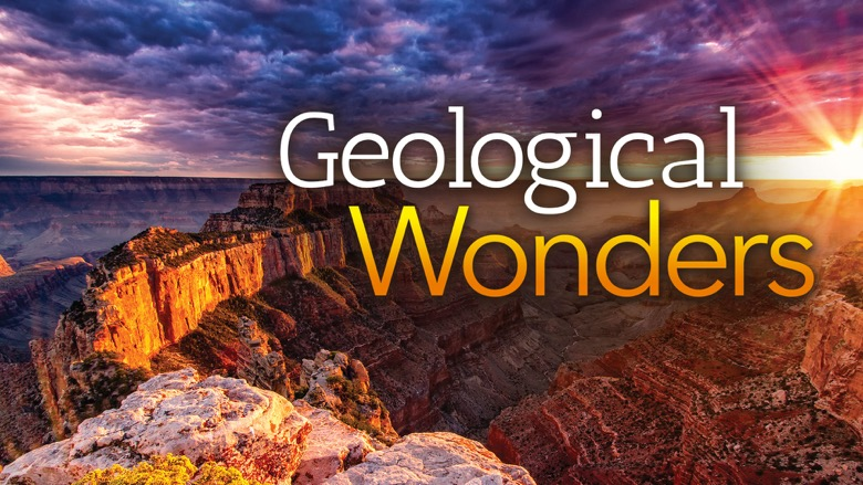geology course