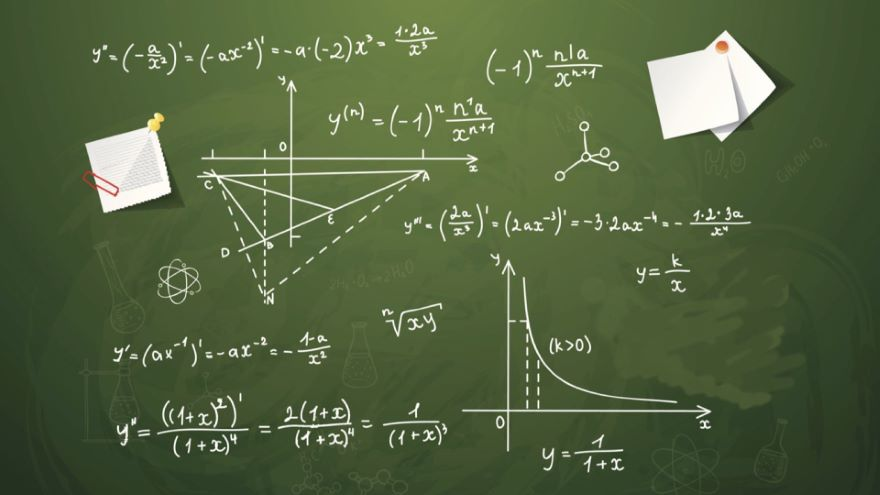 Graphing Rational Functions, Part 2