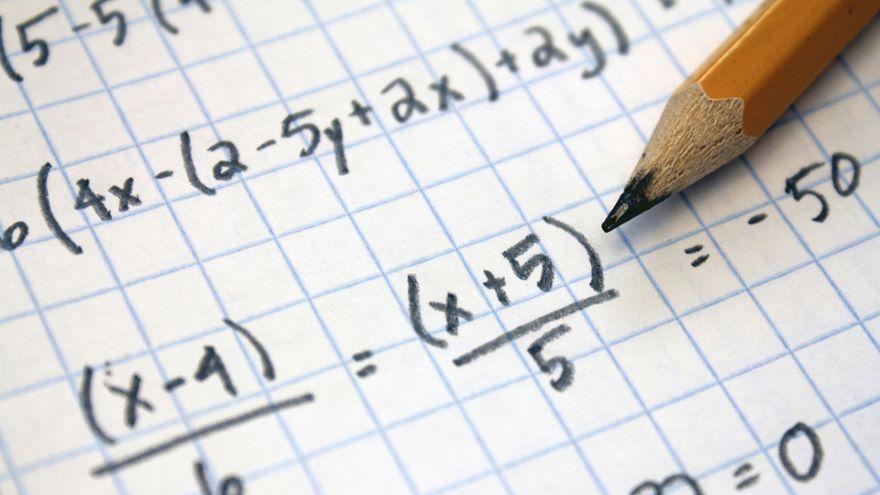 An Introduction to Algebra II