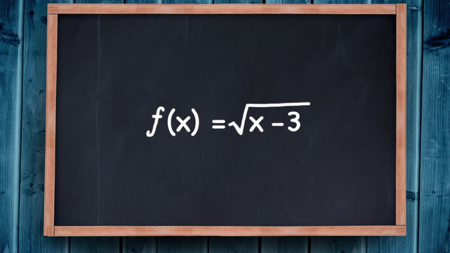 Functions-Introduction, Examples, Terminology