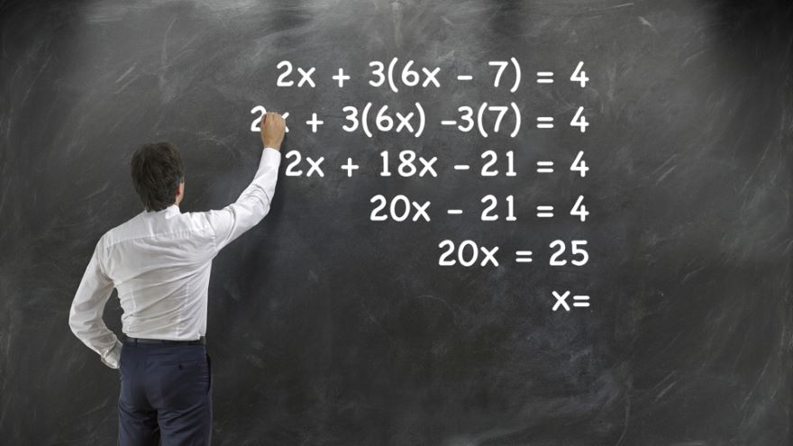 Systems of 2 Linear Equations, Part 2