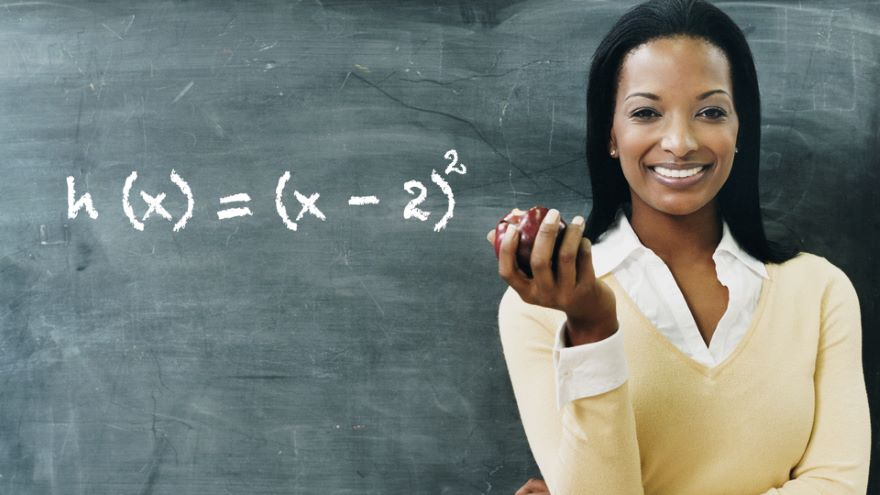 An Introduction to Quadratic Functions