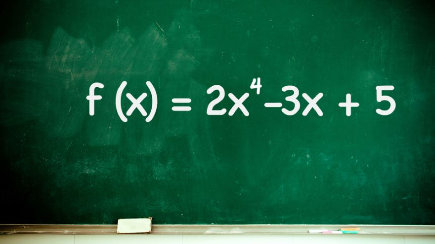 An Introduction to Polynomials