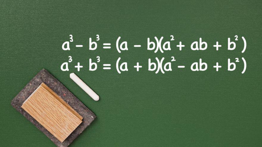 Solving Special Polynomial Equations