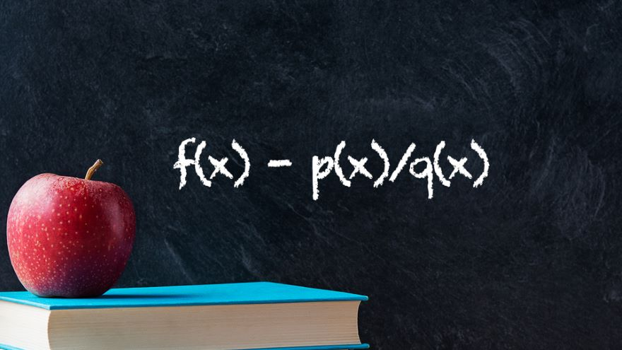An Introduction to Rational Functions