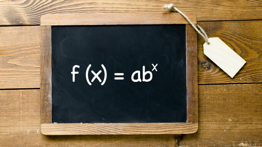 An Introduction to Exponential Functions