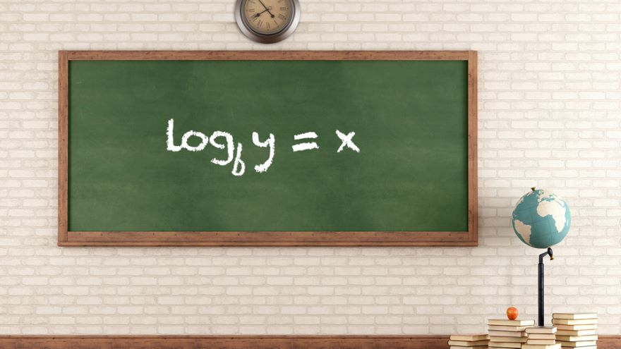An Introduction to Logarithmic Functions