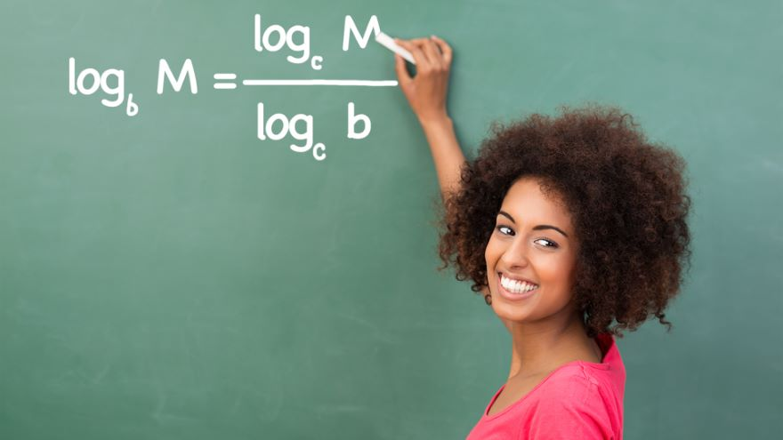 Uses of Exponential and Logarithmic Functions
