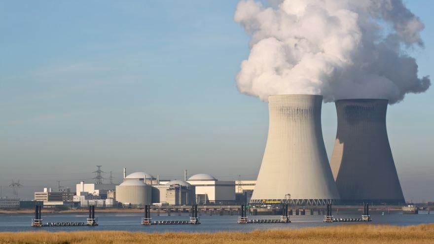 NuclearFuel: Thorium, Uranium,and Plutonium
