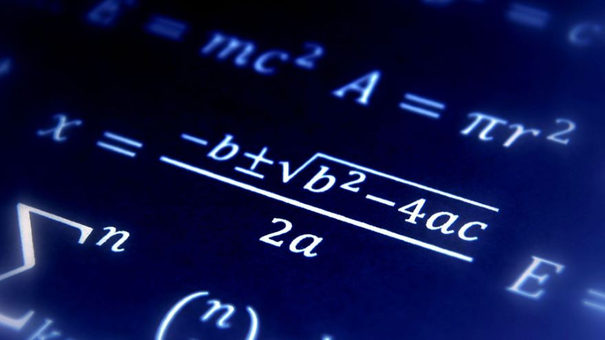 Polynomial Functions and Zeros