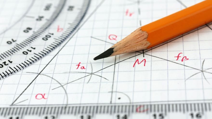 Introduction to Trigonometry and Angles
