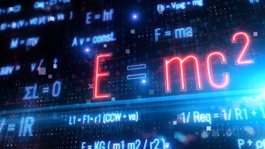 Astronomers Put Einstein to the Test