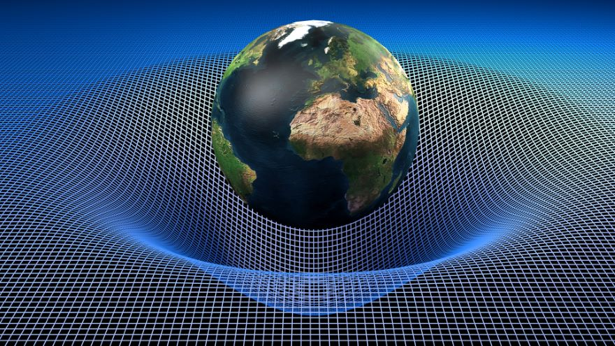 The Heroic Detection of Gravitational Waves