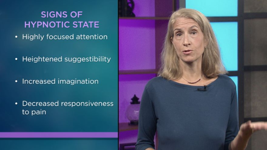 Consciousness Modified: Drugs to Mindfulness