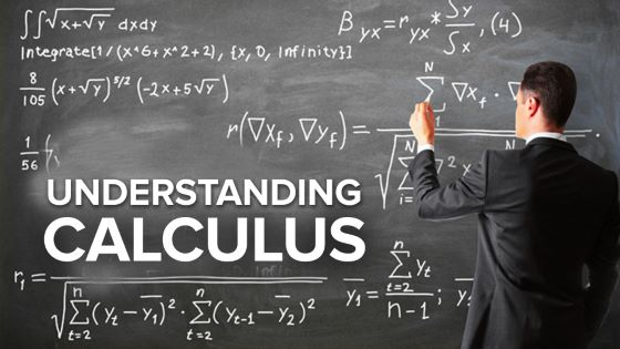 Understanding Calculus: Problems, Solutions and Tips
