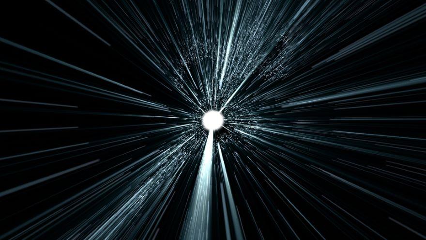 Capturing the Ghostly Neutrino