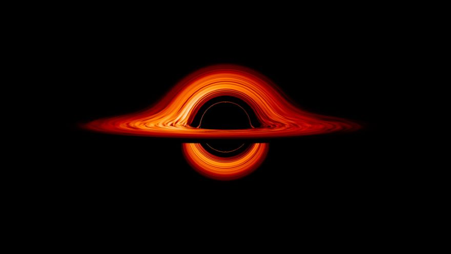 Are Man-Made Black Holes Dangerous?