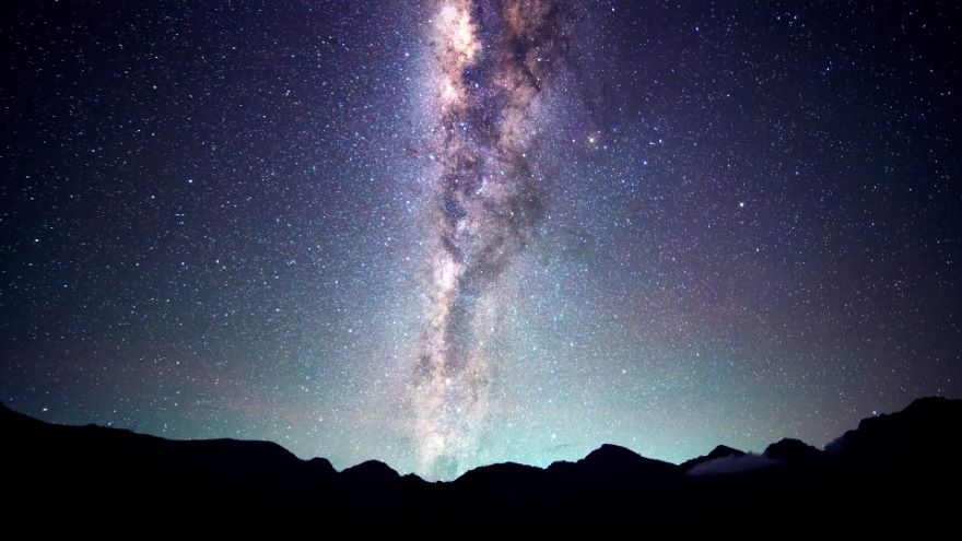 Forming the Milky Way and Other Galaxies