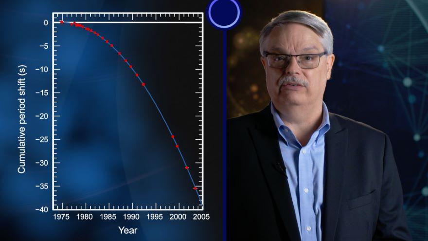 The Hunt for Gravitational Waves