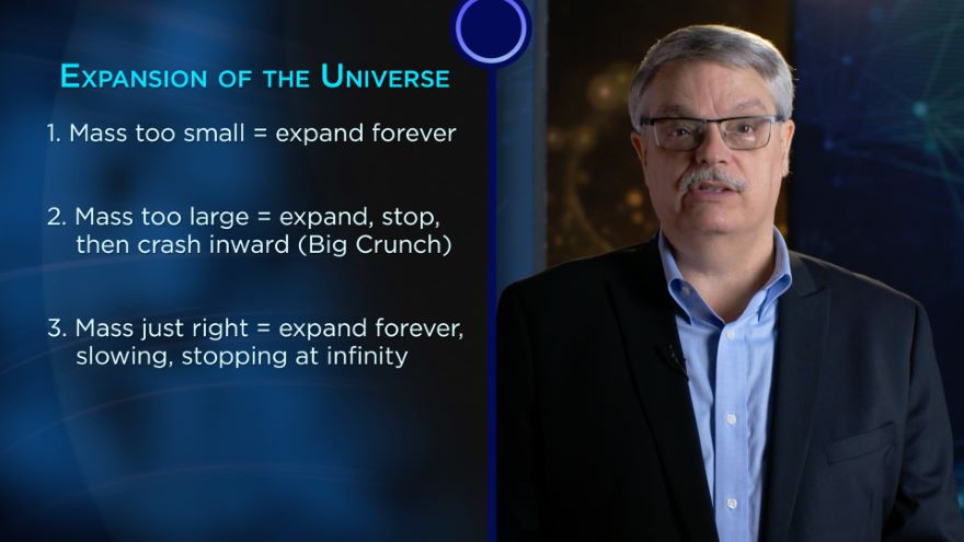 The Case for Cosmic Inflation