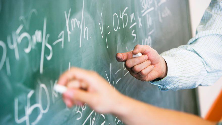Basic Concepts of Quantitative Reasoning