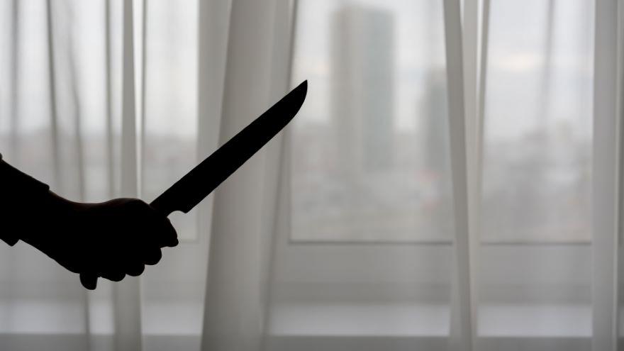 The Retribution-Day Killer: Elliot Rodger