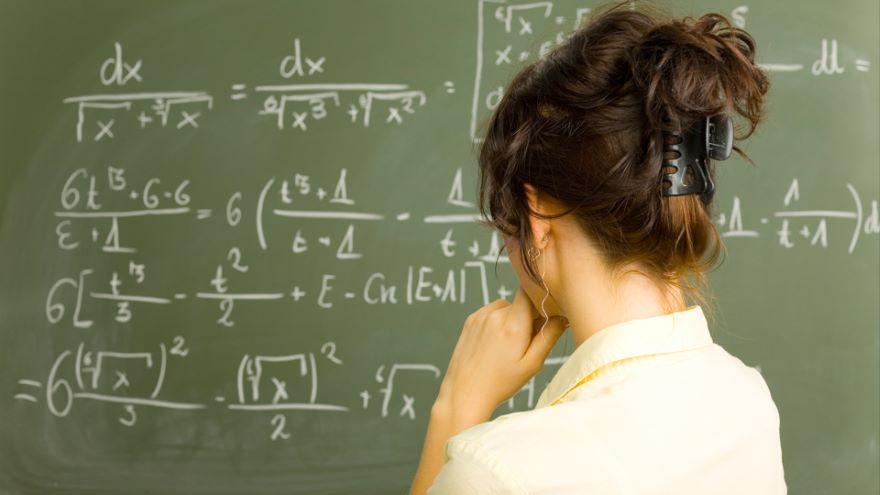 Lagrange Multipliers-Constrained Optimization