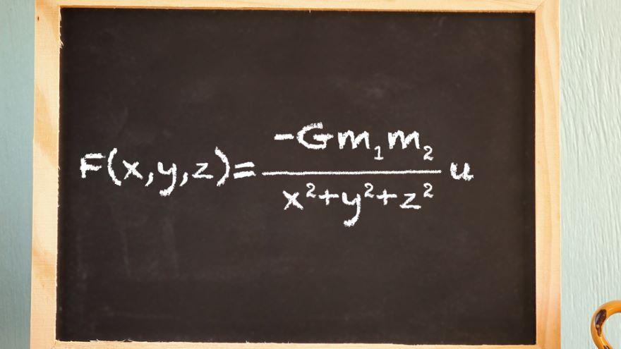 Vector Fields-Velocity, Gravity, Electricity