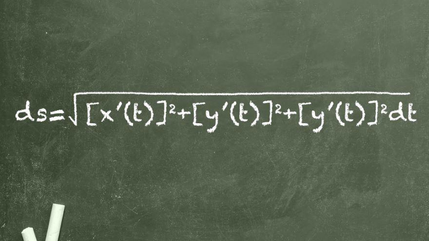 Curl, Divergence, Line Integrals